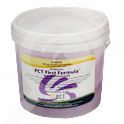 au pct rodenticide pct first formula 2 4 kg - 1