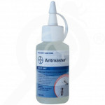 au bayer insecticide antmaster liquid ant bait 125 ml - 1, small