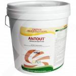 au pct insecticide antout granular 10 kg - 1, small