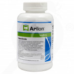 au syngenta insecticide arilon 200 g - 2, small