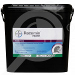 au bayer rodenticide racumin paste 5 kg - 2, small
