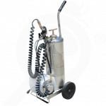 au bg sprayer fogger cart mounted aerosol system 240v - 1, small