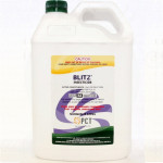 au pct insecticide blitz 5 l - 1, small