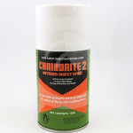 au swca insecticide chaindrite 2 metered can 150 g - 1, small