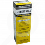 au pct insecticide covert gold 30 g - 1, small
