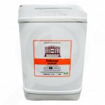 au turf culture herbicide embargo 5 l - 1, small