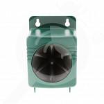 au bird x repellent extension speaker - 1, small