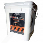 au sundew solutions insecticide starrdust pro powder 10 kg - 1, small