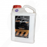 au sundew solutions insecticide antagonist pro residual ant 5 l - 1, small