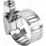 au globe australia accessory hose clamp to suit 3 8 1 2 hose - 1, small