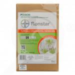au bayer herbicide ronstar g 15 kg - 1, small