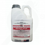 au accensi pty ltd insecticide country bifenthrin 100sc 5 l - 1, small