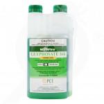 au pct herbicide surefire glyphosate 360 1 l - 1, small