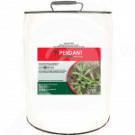 au amgrow herbicide pendant 20 l - 1, small