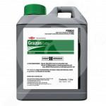 au dow agro herbicide grazon extra 1 l - 1, small