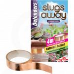 au stv international trap snail and slug barrier - 1, small