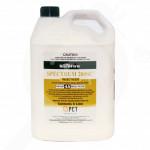 au pct insecticide spectrum 200sc 5 l - 1, small