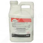 au basf insecticide termidor 5 l - 1, small