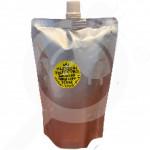 au sundew solutions trap attractant vespex pro lure 250 ml - 1, small