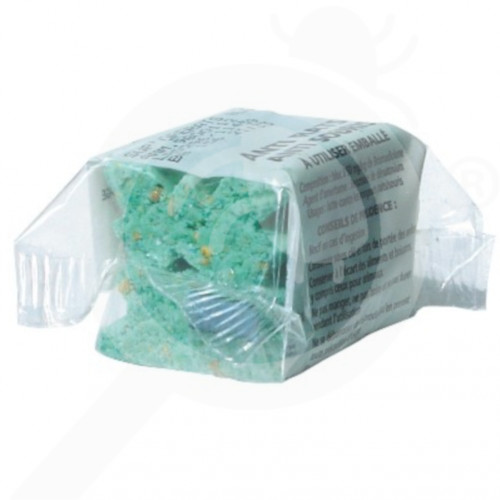 au lipha tech rodenticide maki block wrapped 5 5 kg - 1, small