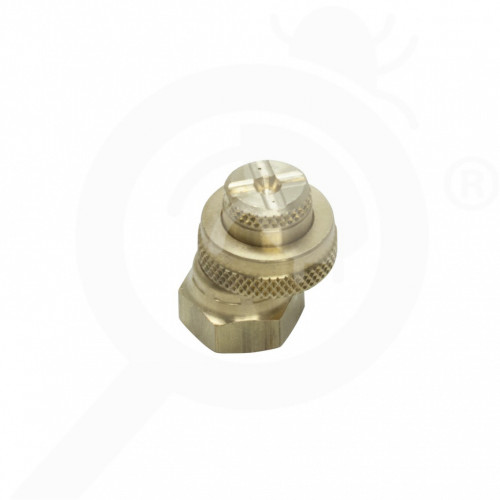 au bg accessory 5850 4 way tip assembly - 1, small