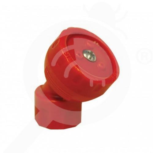 au solo nozzle 3 in 1 sprayer nozzle - 1, small