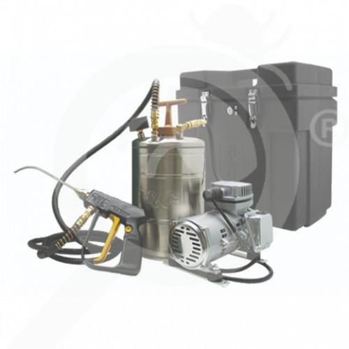 au bg sprayer fogger 220v versa foamer 4000 - 2, small