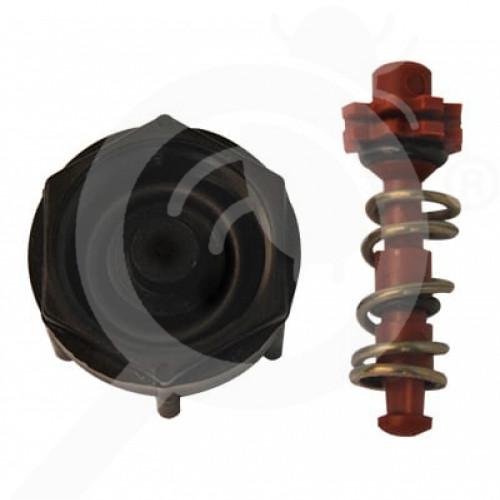 au solo repair kit handpiece repair kit 425d - 1, small