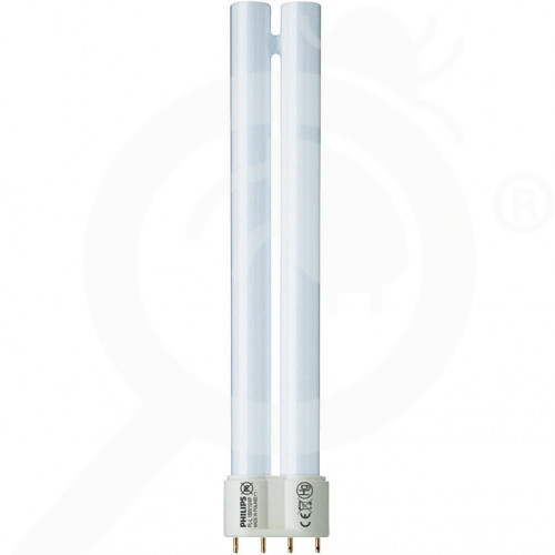 au insectomatic accessory pluslamp 18 w - 1, small