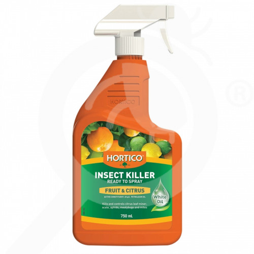 au hortico insecticide crop fruit and citrus rtu 750 ml - 1, small