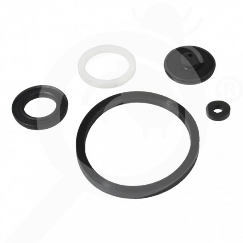 au bg equipment accessory accuspray repair kit - 1, small