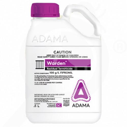 au adama insecticide warden 5 l - 1, small