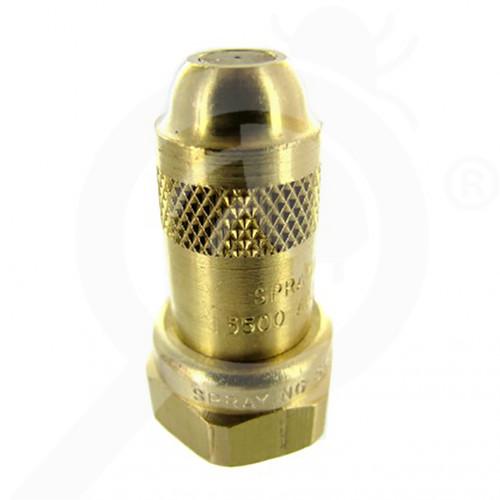 au globe au accessory ss90 8 adj conjet tip brass - 1, small