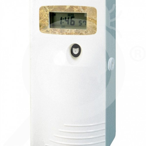 au bobson special unit airfresh dispenser - 2, small