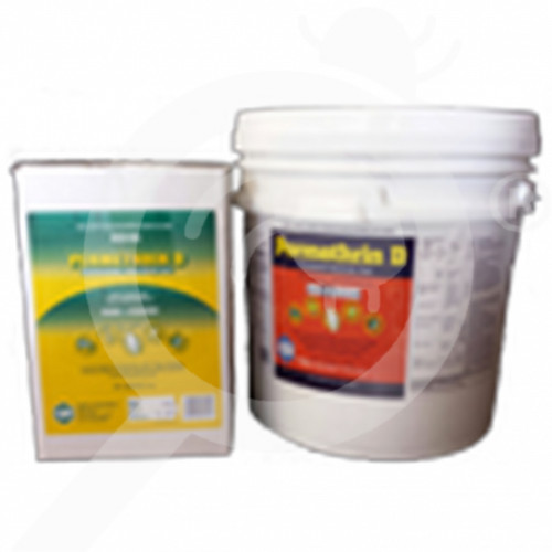 au-amgrow-insecticide-permethrin-d-2-kg - 0, small