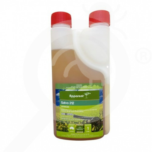 au apparent herbicide salvo 212 1 l - 1, small