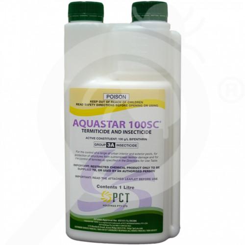 au pct insecticide aquastar 100sc 1 l - 1, small