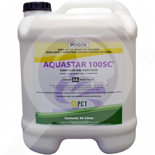 au pct insecticide aquastar 100sc 20 l - 1, small