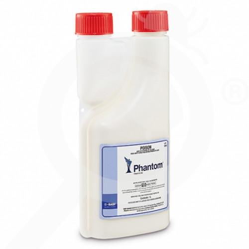 au basf insecticide phantom 1 l - 1, small