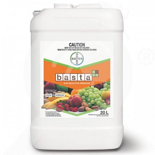 au bayer herbicide basta non selective herbicide 20 l - 1, small