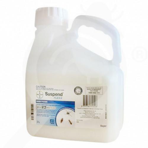 au bayer insecticide suspend flexx sc25 3 l - 1, small