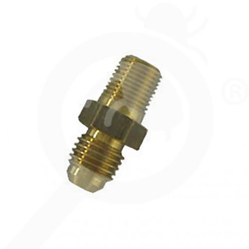 au bg accessory bg22025300 ha 298 1 8 hose adapter - 1, small