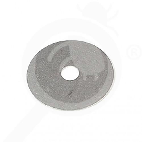 au bg accessory bg22029200 p 272 back plate ss - 1, small