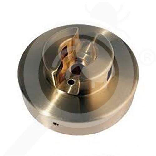 au bg accessory bg22029700 p 274 brass cap - 1, small