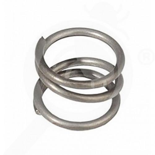 au bg accessory bg22029900 p 276 lock spring ss - 1, small