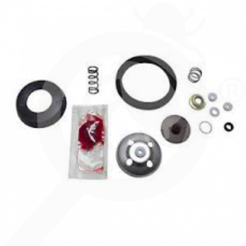 au bg accessory bg22050100 gd 124 gasket kit - 1, small