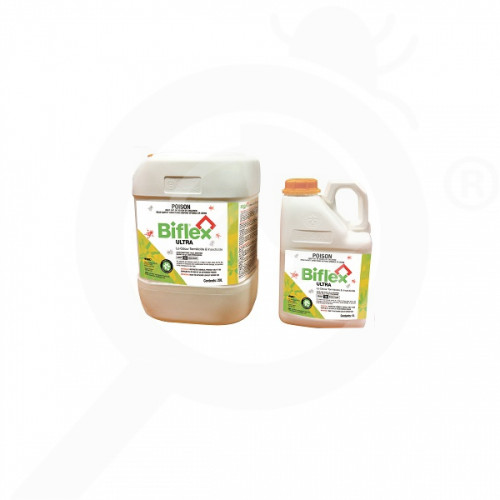 au fmc insecticide biflex ultra lo odour 20 l - 1, small