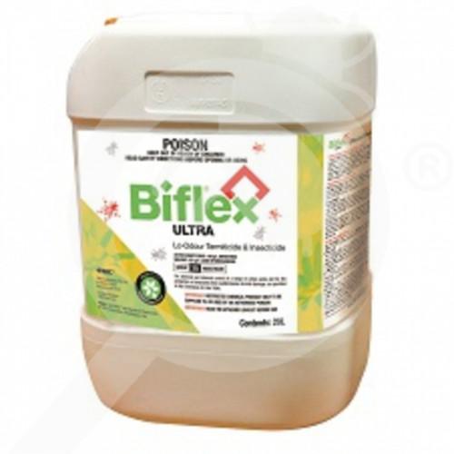 au fmc insecticide biflex ultra lo odour 10 l - 2, small