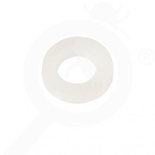 au bg accessory bg22030400 d 51 p washer coupling hs - 1, small