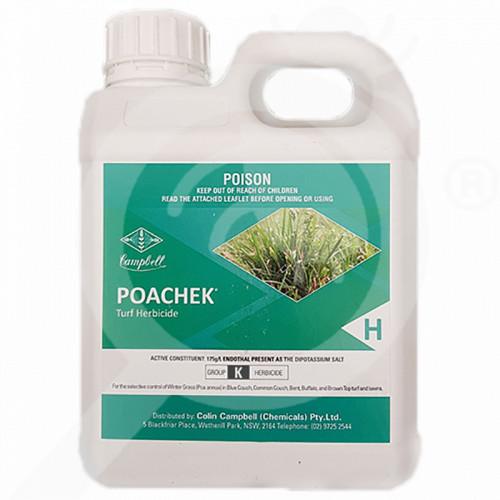 au colin campbell herbicide poa chek 5 l - 1, small
